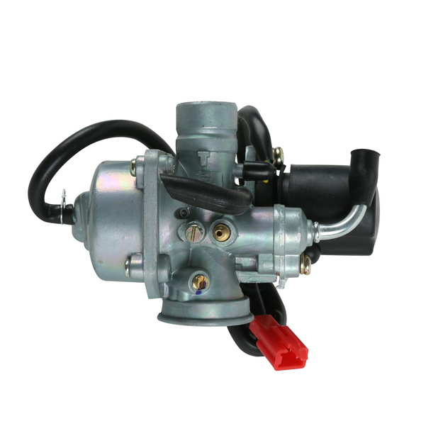 Razz in addition Dellorto Pilot Jet Kit 30 50 together with Repair And Service Manuals likewise 162485471413 also 262914307428. on yamaha jog carburetor