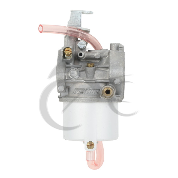 Carburetor Carb For Club Car Ds Golf Cart 1992