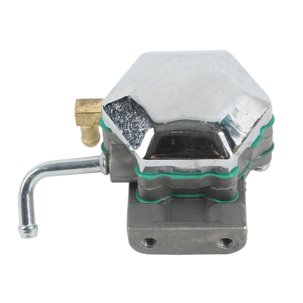 fuel pump assy new for 1988