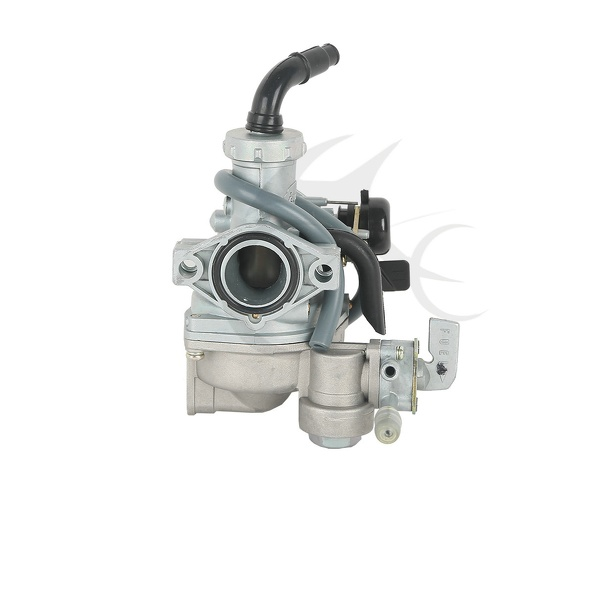 New Carburetor Carb For Honda Atc 110 Atc110 1979
